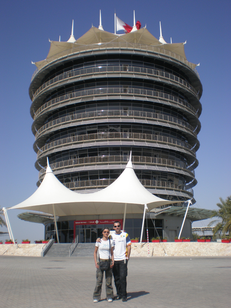 411.-Bahrain International Circuit (30Ene10)[2].jpg